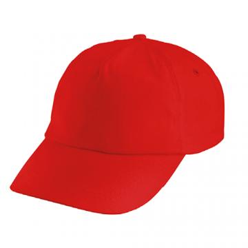 Kids' Cap