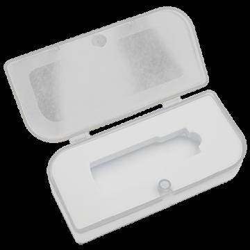 Plastic Box Otg Usb