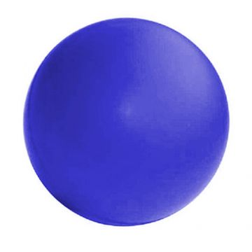 Stress Ball Round