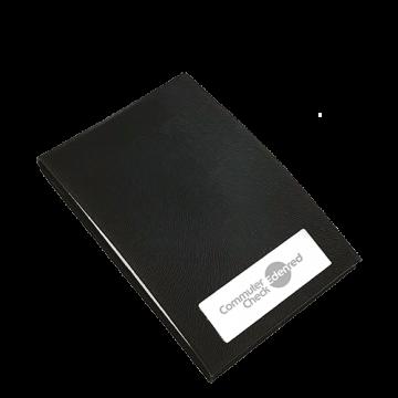Card Holder PU Model 6