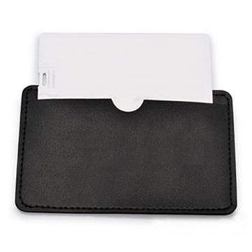 Card USB PU Pouch