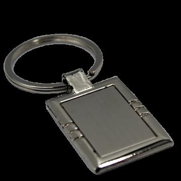 Key Chain Model 1