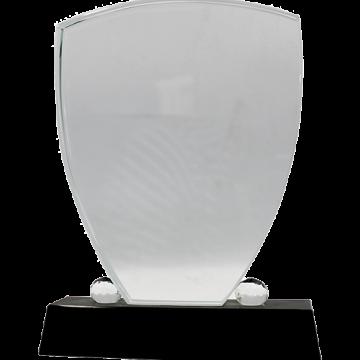 Crystal Momento Model 3