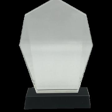 Crystal Momento Model 6