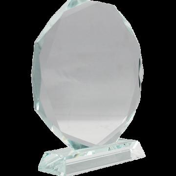 Crystal Momento Model 8- Medium
