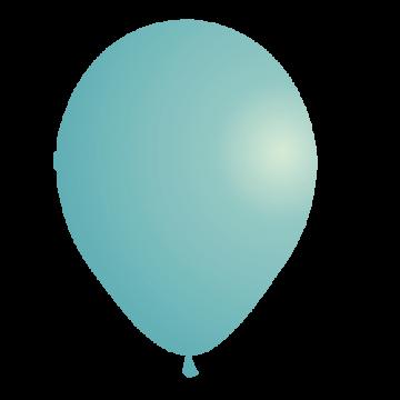 Balloon- Navy Blue