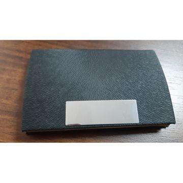 Card Holder PU Model 10
