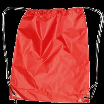 Draw String Bag  Alaska