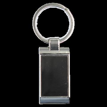 Key Chain Model 10