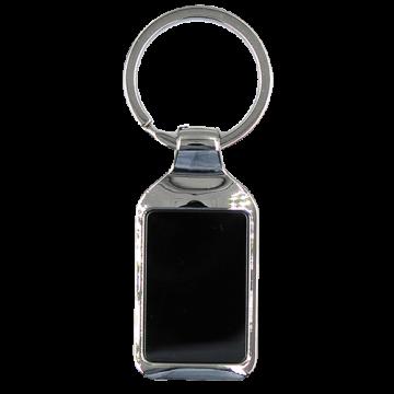 Key Chain Model 3