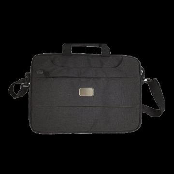 Laptop Bag slim- Black