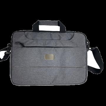 Laptop Bag slim- Grey
