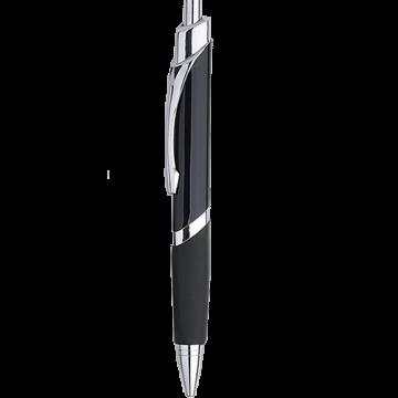 Metal Click Pen