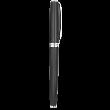 Metal Pen Model 7 Matt- Cap Model