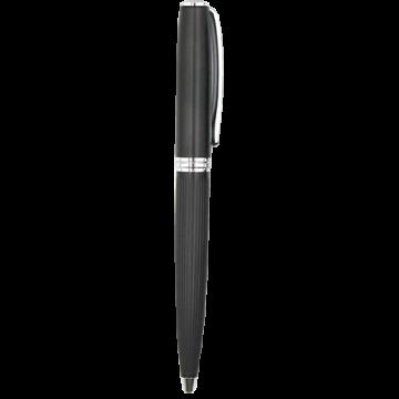 Metal Pen Model 7 Matt- Twist Action