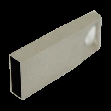 Metal USB Model 1