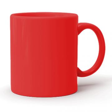Mug Full Color