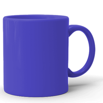 Mug Full Color
