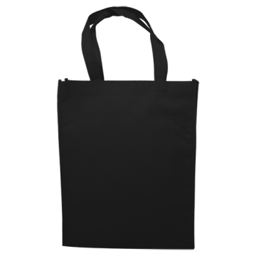 Nonwoven Vertical Bag Full color