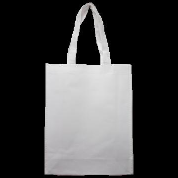 Nonwoven Vertical Sublimation Bag