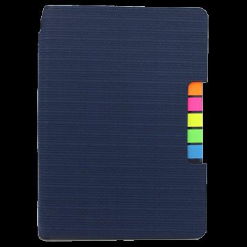 Notebook A5 PU Special