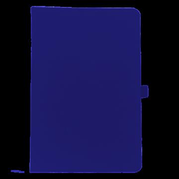 Notebook A5 PU without Calendar