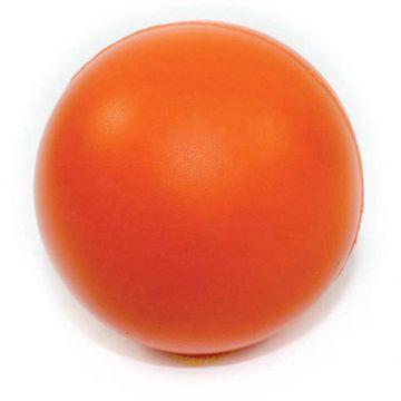 Stress Ball Round- Orange