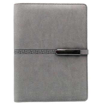 Organizer with Button loop