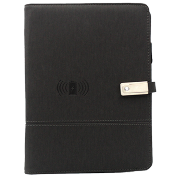 Organizer- With Powerbank & USB