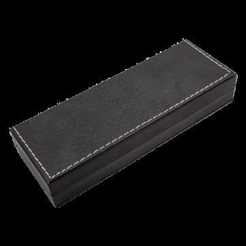 Pen Box Model 1