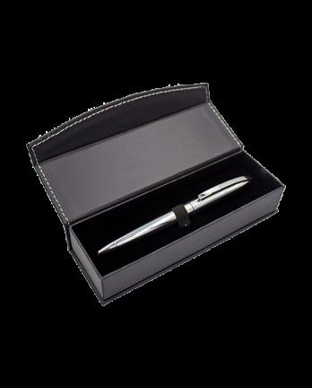 Pen Box Model 2