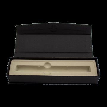 Pen Box Model 3