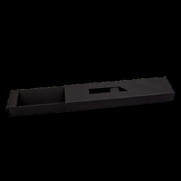 Pen Box Model 4