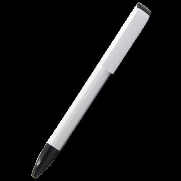 Plastic Pen Model 2