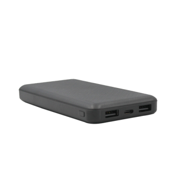 Powerbank 10000 mAh Model 6