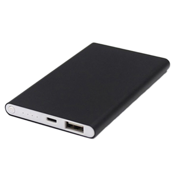 Powerbank 4000 mAh Model 2