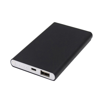 Powerbank 5000 mAh Model 1