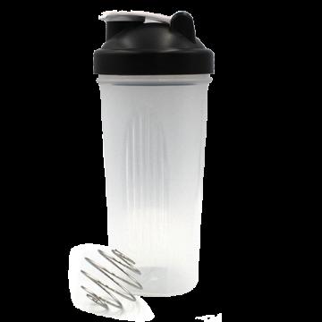 Protein Shaker Bottle- 680ml