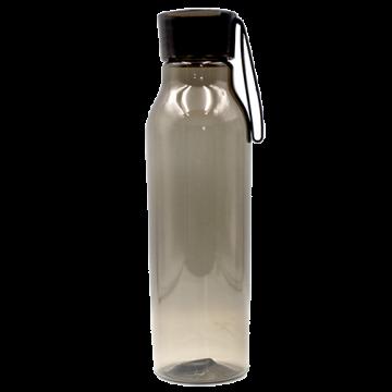 Tritan Plastic Bottle 500ml