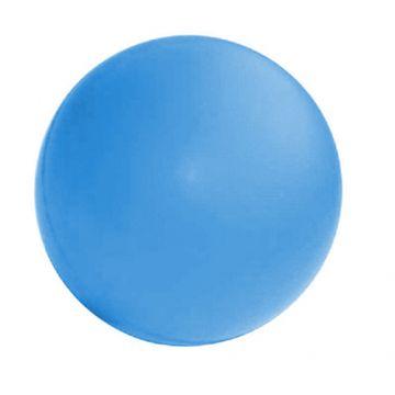 Stress Ball Round- Navy Blue