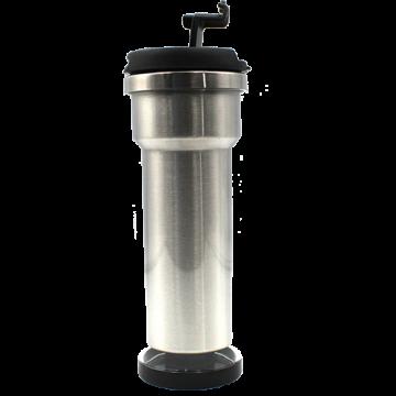 Stainless Steel Tumbler- 470ml