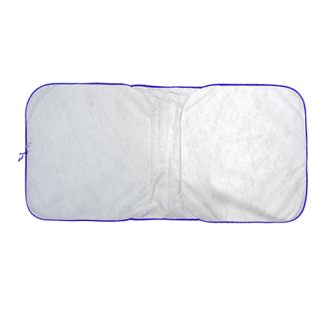 Sunshade White