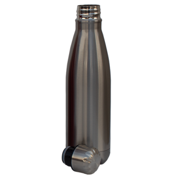 Thermal Bottle 500ml