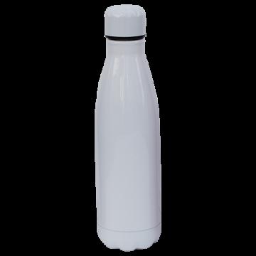 Thermal Bottle 500ml - White