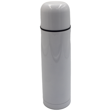 Thermal Flask 500ml- White