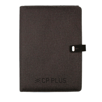 Travel Wallet- I Pad Multi functional