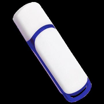 Plastic USB