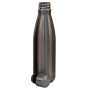 Thermal Bottle 500ml